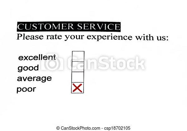 pauvre, enquête, -, service - csp18702105