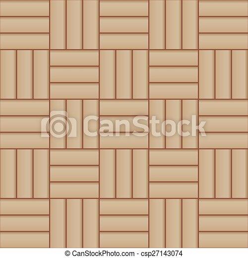 Pavimento, colorare, struttura, legno, fondo, parquet.