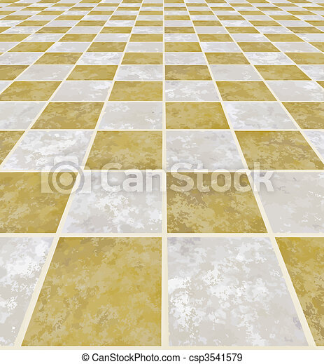 pavimento marmo - csp3541579