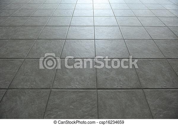 pavimento pavimentato - csp16234659