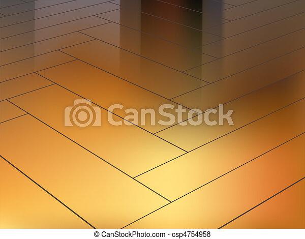 pavimento - csp4754958