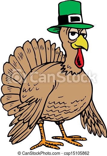 Imagenes De Pavos Thanksgiving Grandes Www Imagenesmy Com