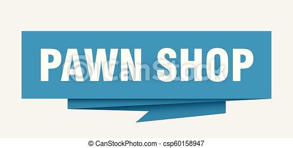 Pawn shop svenska