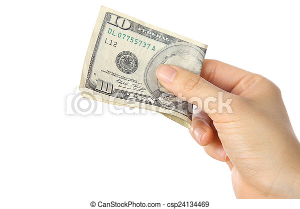 doller stock photo images 189 doller royalty free images and