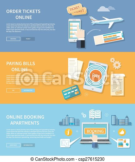 Pcfinancial 401k online bill pay tickets