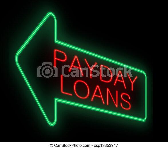 Money loan abbotsford image 2