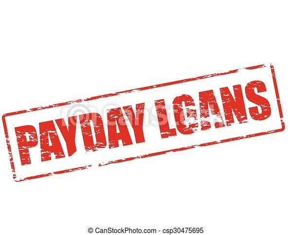 Cash loans 1960 picture 6