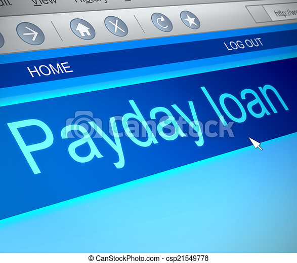Cash loans in covington tn image 7