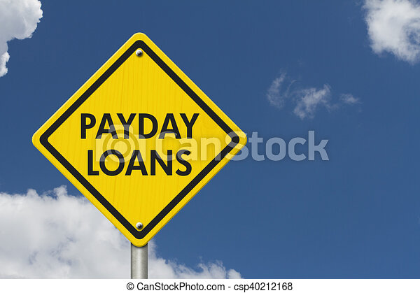 Payday loans 60649 photo 3