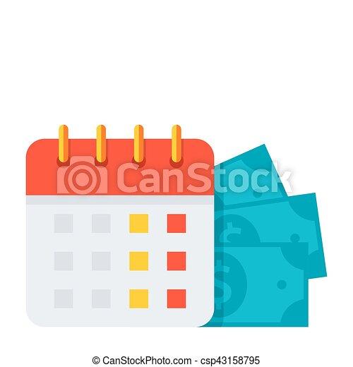 Cash loans nampa idaho picture 2