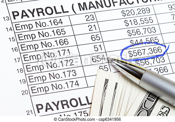how to pay cra payroll deductions online