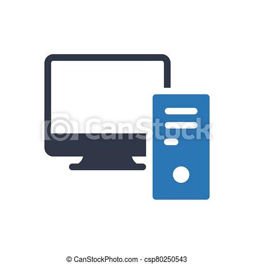 PC - csp80250543