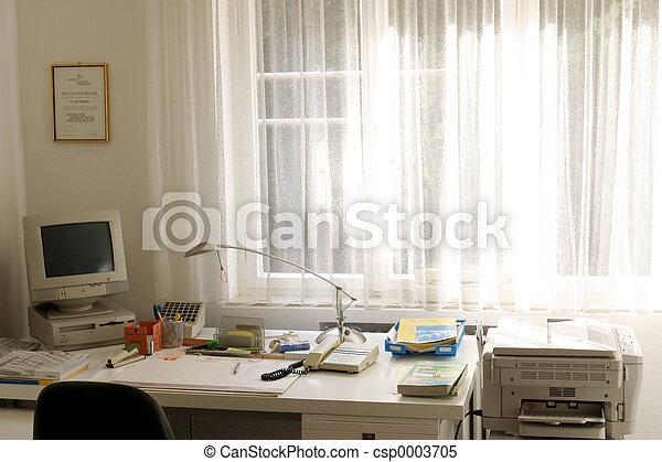 PC Room - csp0003705