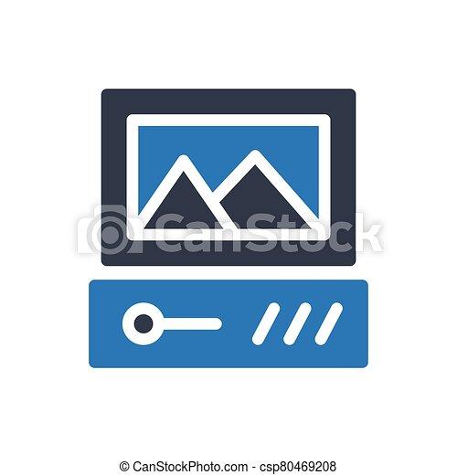 PC - csp80469208