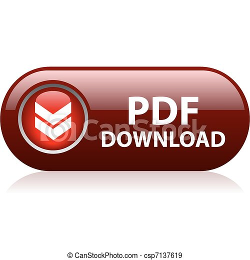 Pdf download button - csp7137619