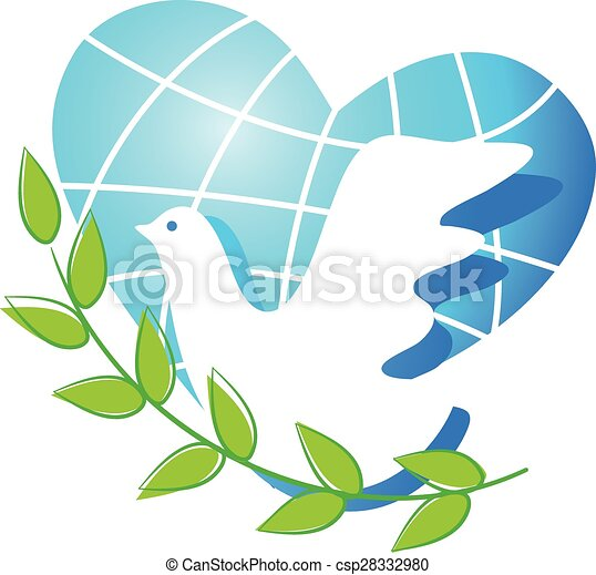 Peace Dove Dove Symbol Of Peace