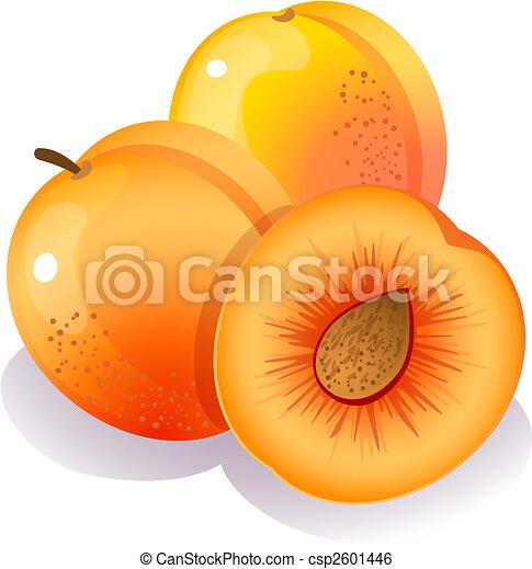 peach - csp2601446