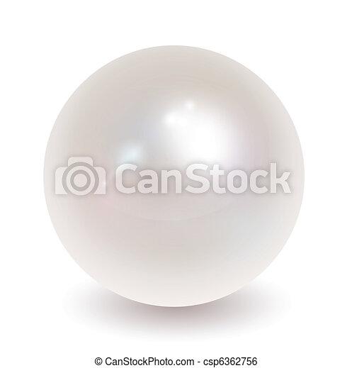 pearl  - csp6362756