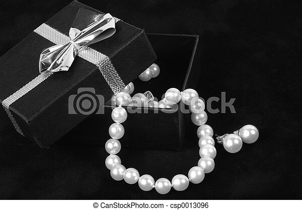 Pearls - csp0013096
