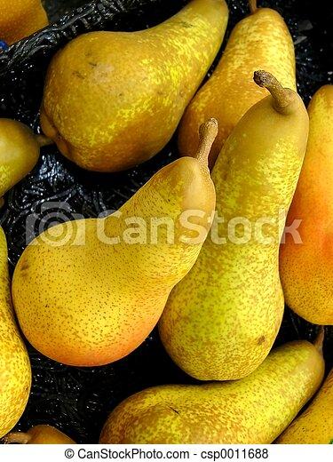 pears - csp0011688