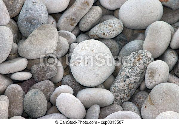 pebbles - csp0013507