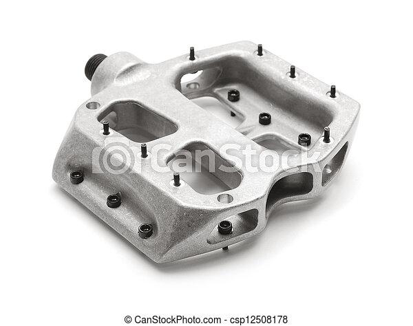 pedal - csp12508178