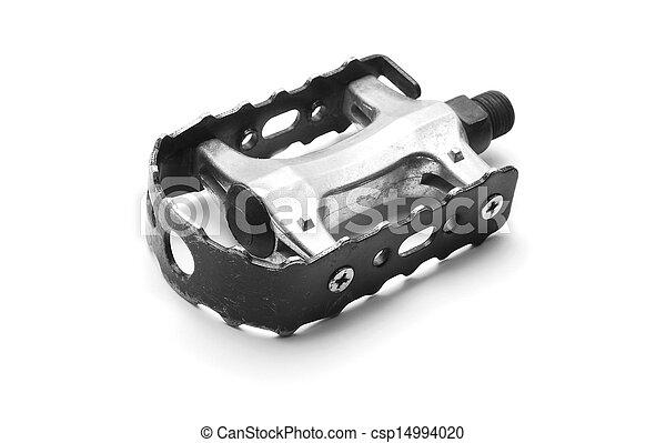 pedal - csp14994020