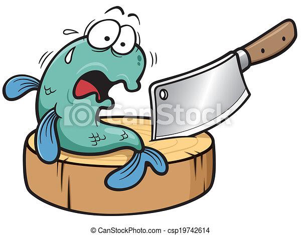 peixe - csp19742614