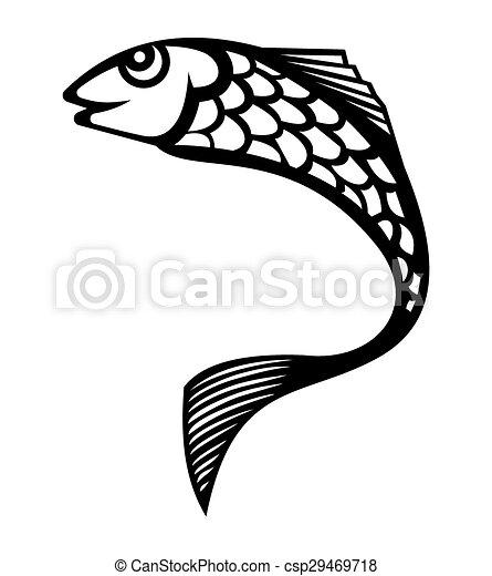 peixe - csp29469718
