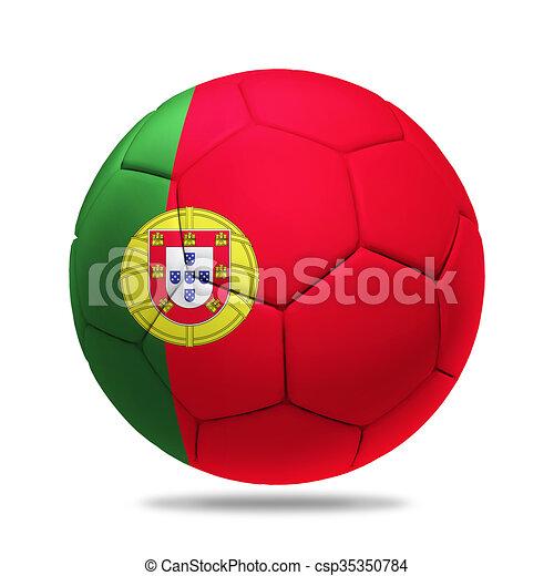 Imagenes De Pelotas De Futbol 2016 d1dccbfc45a64