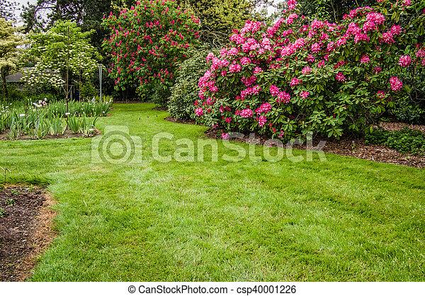 jardin pelouse top with jardin pelouse fabulous aucune with jardin pelouse beautiful jardin. Black Bedroom Furniture Sets. Home Design Ideas