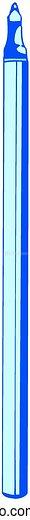 Pen - csp13242979