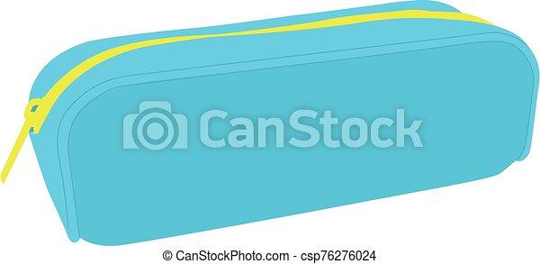 Pencil Case Stock Illustrations – 4,211 Pencil Case Stock Illustrations,  Vectors & Clipart - Dreamstime
