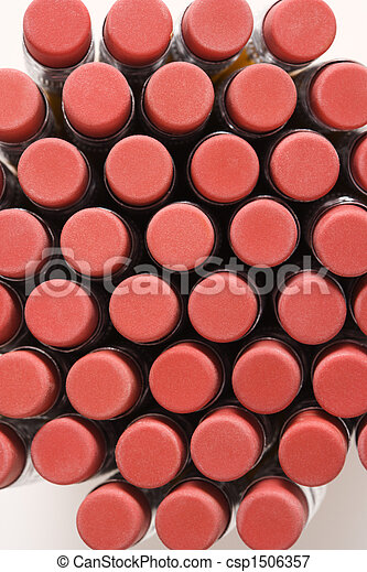 Pencil erasers. - csp1506357