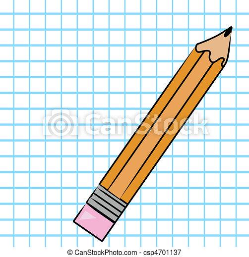 clip art graph paper leon escapers co rh leon escapers co grid paper clipart Lined Paper Clip Art