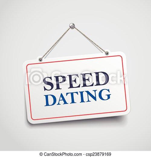 Weston-Super-Mare Speed Dating