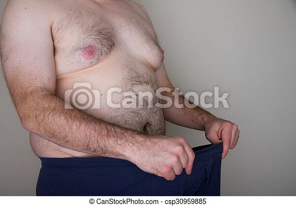 grasso pene pic