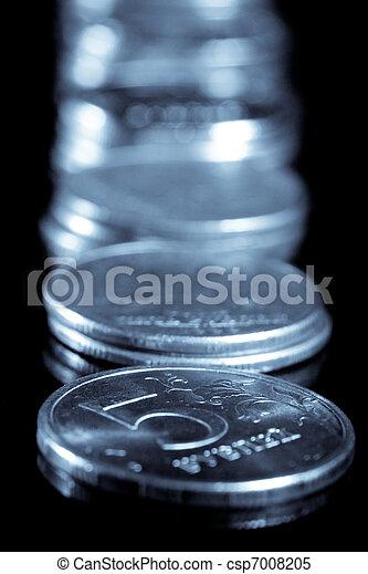 pengar., stack - csp7008205