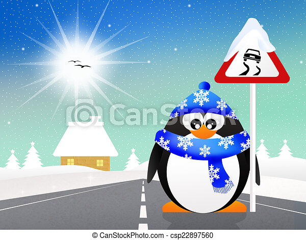 Free Icy Cliparts Slipping, Download Free Clip Art, Free Clip Art on Clipart  Library