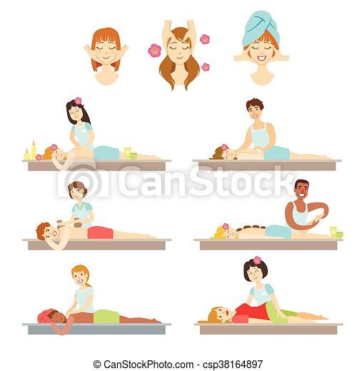 Feminization (activity)