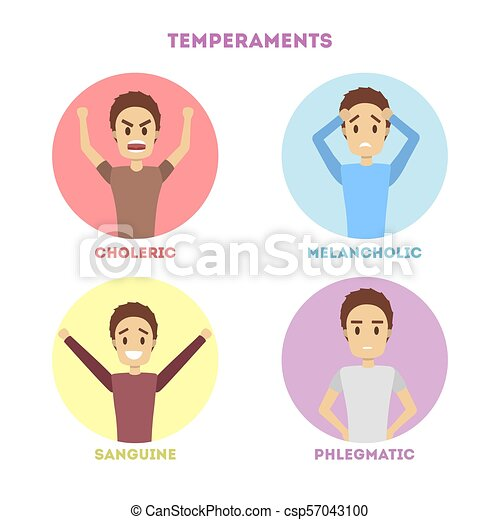 Is a person who phlegmatic Career Fits
