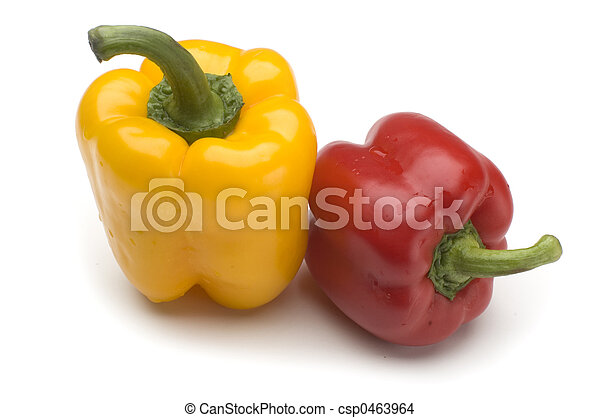 peppers - csp0463964