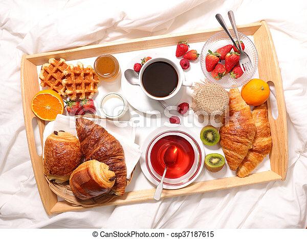 pequeno almo o cama estoque de fotografia fa a busca em fotografias e fotos clip art. Black Bedroom Furniture Sets. Home Design Ideas