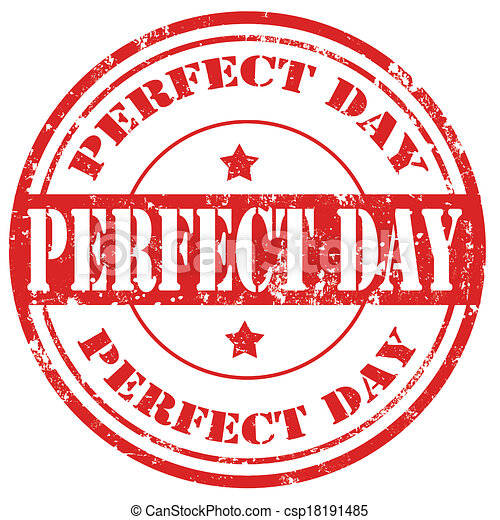 perfect day Perfect day tab (version 1) by reed lou at guitaretabcom.