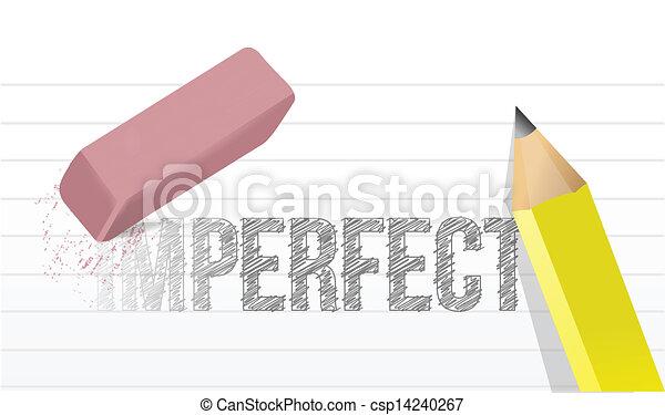 afbeelding omzetten naar vector