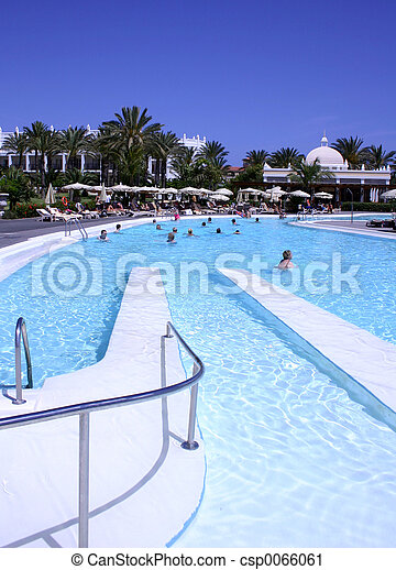 Perfect Pool - csp0066061