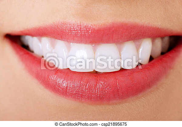 perfeitos, sorrizo - csp21895675
