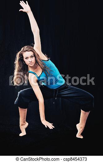Perform Shape - csp8454373
