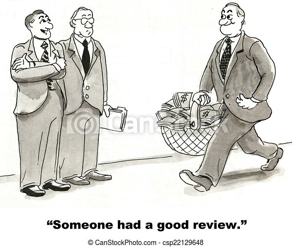 Performance Review - csp22129648