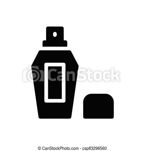 perfume - csp83296560